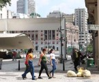 Expectativa de vida cai um ano em São Paulo devido a pandemia