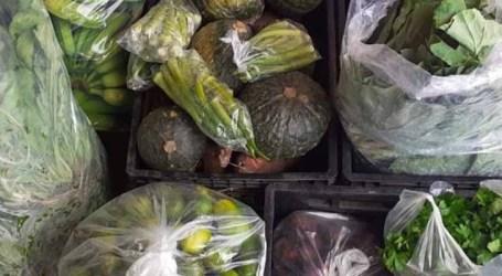 MG dobra valor do kit alimentação para alunos da rede estadual