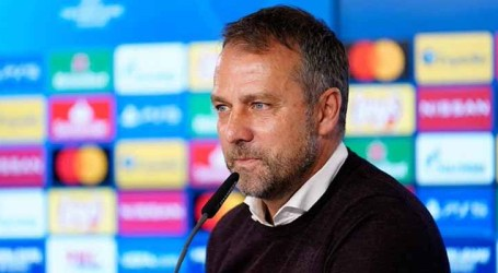 Técnico do Bayern quer deixar clube ao fim da temporada