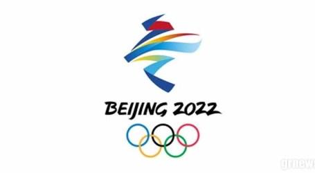 Olimpíada de Inverno em Pequim precisa de público para ter sucesso, diz COI