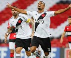 Técnico vê evolução do Vasco após eliminação no Carioca