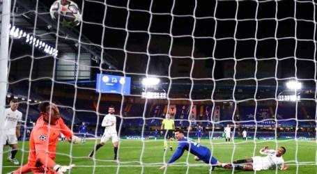 Chelsea despacha o Real Madrid e decidirá Liga dos Campeões com Manchester City