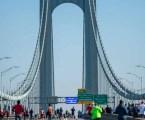 Maratona de Nova York será realizada em novembro