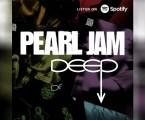 """Pearl Jam lança """"Pearl Jam Deep"""", Web Hub que reúne conteúdos da banda"""