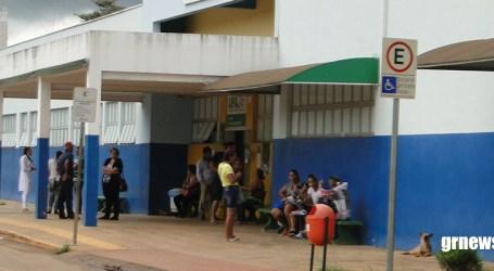 Pará de Minas não registra novo caso de COVID-19 nas últimas 24 horas e 431 pacientes estão recuperados