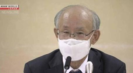 Petição com mais de 350 mil assinaturas pede cancelamento da Olimpíada de Tóquio