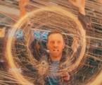 """Coldplay lança clipe de """"Higher Power"""""""