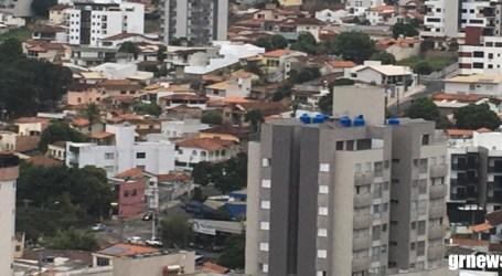 Comitê mantém flexibilizações em novo decreto e Saúde alerta para novo pico de Covid-19 em julho