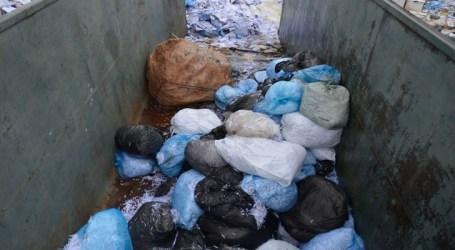 Empresa será contratada para coletar resíduos químicos em unidades de Saúde Pará de Minas