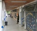 Ministério divulga resultado preliminar do Censo Escolar da Educação Básica