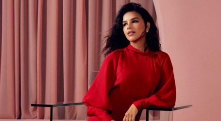 Mariana Rios lança segundo clipe de seu EP Basta Sentir Deus
