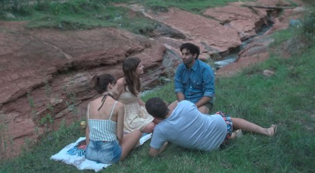 O Diabo Branco   Terror argentino estreia nos cinemas em 5 de agosto