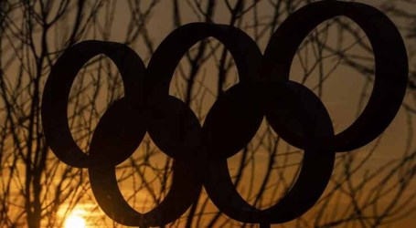 Tóquio realiza cerimônia de abertura da Olimpíada nesta sexta