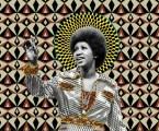 """""""Aretha"""", box dedicado à Rainha do Soul, está disponível nas plataformas digitais"""