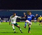 Avaí derrota o Goiás e sobe na tabela da Série B