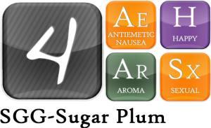 SugarPlumMscale