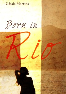 book-cover4-RGB