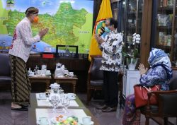 Tak Terdampak Pandemi Covid-19, Industri Briket Batok Arang Justru Kebanjiran Pesanan