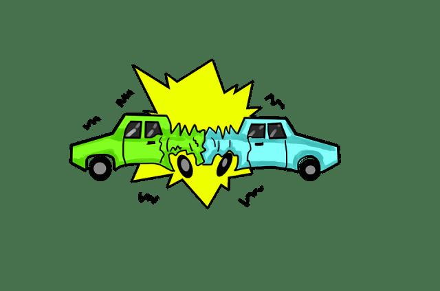 car crash 3309157 960 720