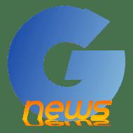 Kakek Berusia 70 Tahun Ditemukan Tewas di Dalam Kamar Kos