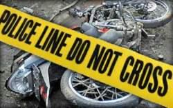 Kecelakaan Maut di Jalan Purwodadi-Blora, Pasca Kecelakaan Wanita Paruh Baya Tewas saat Mendapat Perawatan di Rumah Sakit