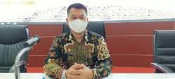 Tambah 212 Pasien Baru, Kasus Covid-19 di Kabupaten Magelang Kembali Melonjak