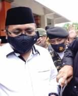 Menteri Agama Tegaskan Siap Melawan Segala Bentuk Intoleransi di Tanah Air