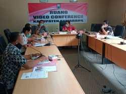 Disparta Usul Hadirkan Tourist Information Center Di Kawasan Wisata Bandungan