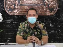 Pemkot Semarang Perketat Aturan PKM