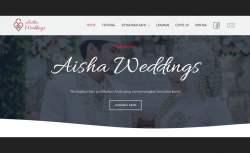 Viral Wedding Organizer Promosikan Nikah Muda, Nikah Siri, hingga Poligami, Aisha Weddings Dilaporkan KPAI ke Polisi. Sebut Wanita Muslim Harus Menikah di Usia 12-21 Tahun dan Tidak Lebih