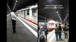 Viral di Medsos, Prameks Resmi Berhenti Beroperasi dan Digantikan KRL. Netizen Cerita Pengalaman Naik Kereta Api Jurusan Solo-Yogyakarta Itu