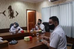 Mal Pelayanan Publik di Blora Jadi Perhatian Khusus. Pengembangan Terus Dilakukan
