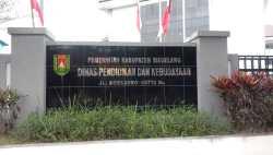 MPLS Tahun Ajaran Baru di Kabupaten Magelang Dilaksanakan Secara Daring