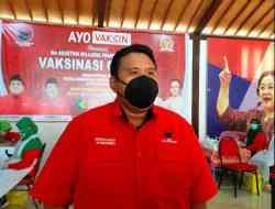 Polemik Banteng Vs Celeng, Ini Sikap Ketua DPC PDIP Sragen