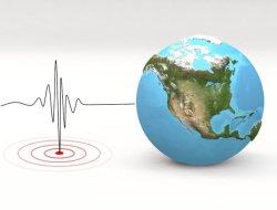 Gempa Bumi Guncang Bali, Tiga Orang Tewas dan 269 Rumah Rusak