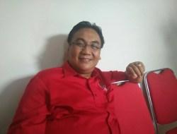 "Kembali Bergejolak, Bambang Pacul Sebut Kader yang Dukung Pencapresan Ganjar Bukan Banteng Tapi ""Celeng"""