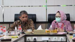 Anggota DPRD Jateng Soroti Adminduk Pencatatan Nikah Siri