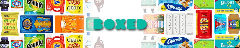 boxed-online-bulk-food