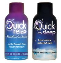 sleep-and-relax