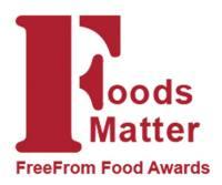 foods-matter-logo