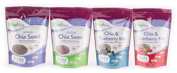 Final-Composite-Image-Chia-Seeds-V3-(2)