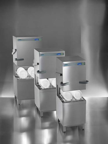 RTEmagicC_Winterhalter_launches_the_new_PT_machine_02