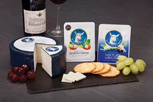 SHF-new-cheese-range[4]