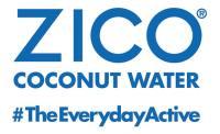 ZICO-Logo-High-Res