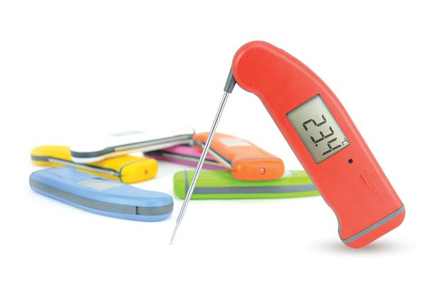 Thermapen4_Red-upfront