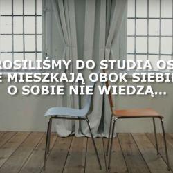 IKEA: Eksperyment społeczny