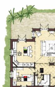 floorplan_button_example