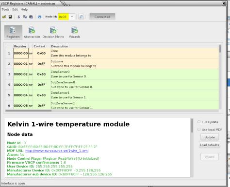 Screenshot from 2016-04-18 14:05:58