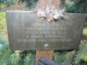 Kodziowce-tablica-Strazy-Mogil-Polskich-480x360