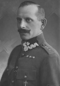 gen.-Wacław-Przeździecki